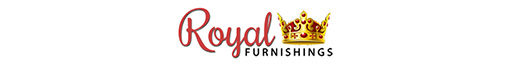 Royal Furnishings - Chicago, IL Logo